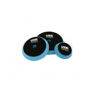 Lare Pro Polishing Pad Blue 75/100 mm