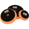 LARE PRO POLISHING PAD ORANGE 155/180 mm