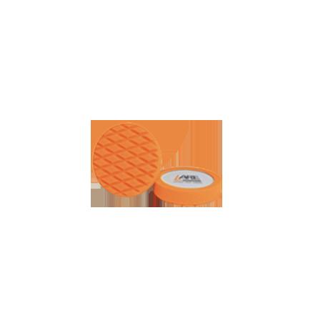Lare Pad Diamond Orange 150 mm