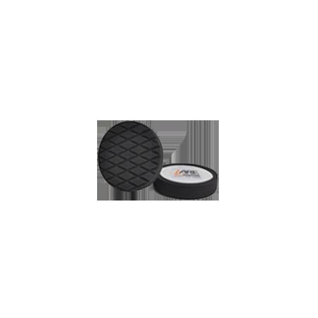 Lare Pad Diamond Black 150 mm