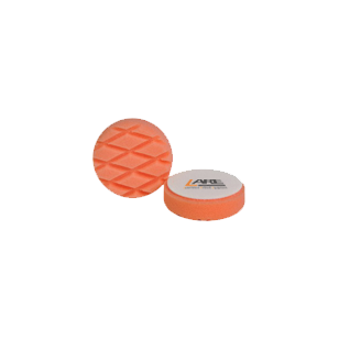 Lare Pad Diamond Orange 82 mm