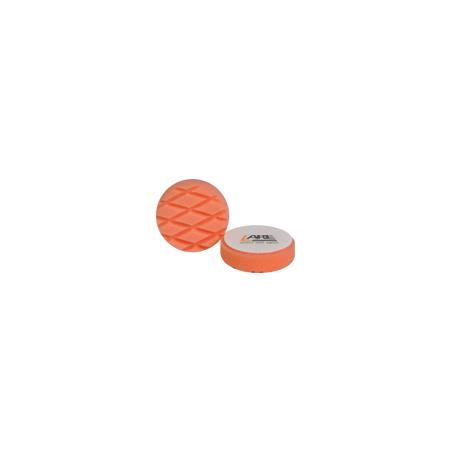 Lare Pad Diamond Orange 82 mm