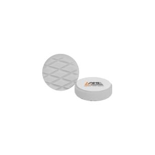 Lare Pad Diamond White 82 mm