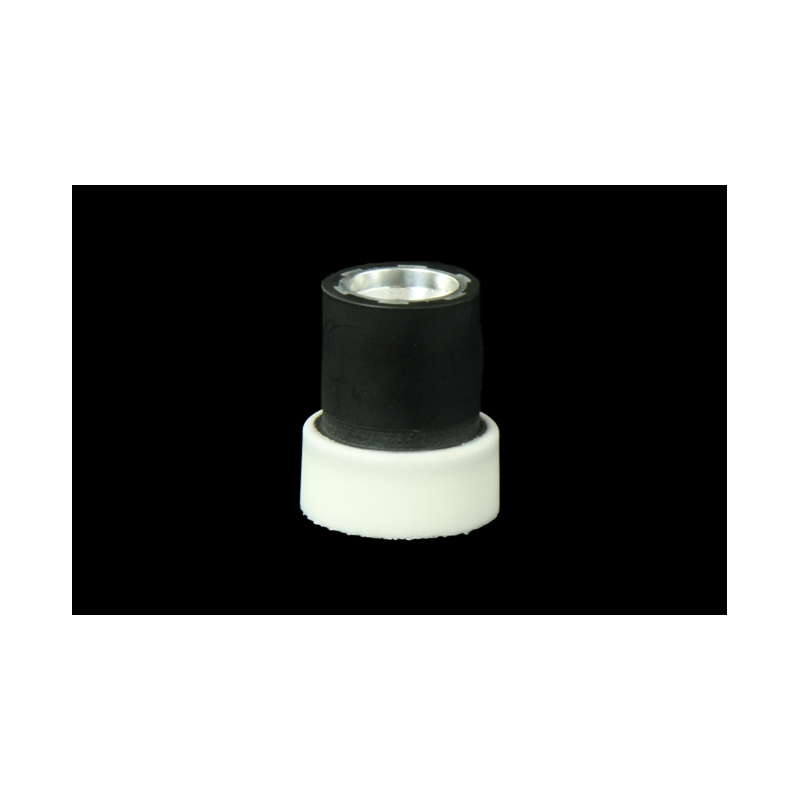 LARE FLEXEDGE H-ULTRA 30 mm