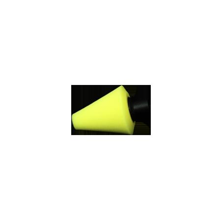 Lare Polishing Cone Hard M14