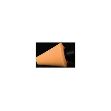 Lare Polishing Cone Medium M14