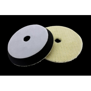Lare Wool Pad Premium 150 mm (125 mm)