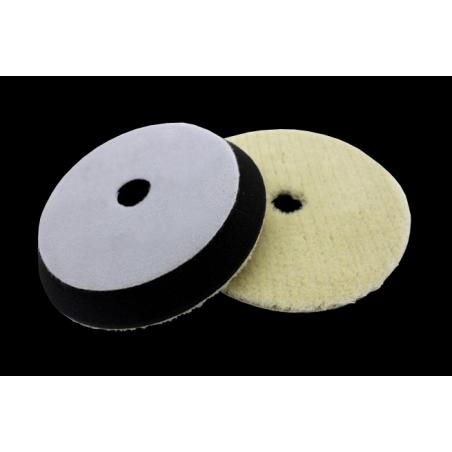 Lare Wool Pad Premium 175 mm