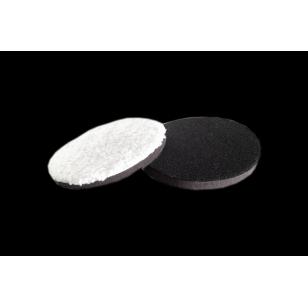 Lare Microfibre Pad Premium 160 mm