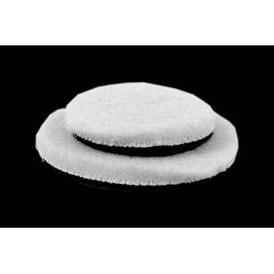 Lare Mini Wool Pad 40 mm