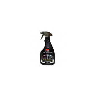 Soft99 Iron Terminator 500 ml