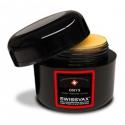 Swissvax Onyx 50 ml