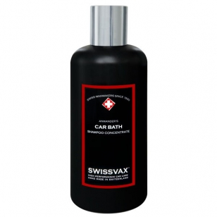 Swissvax Car Bath 250 ml
