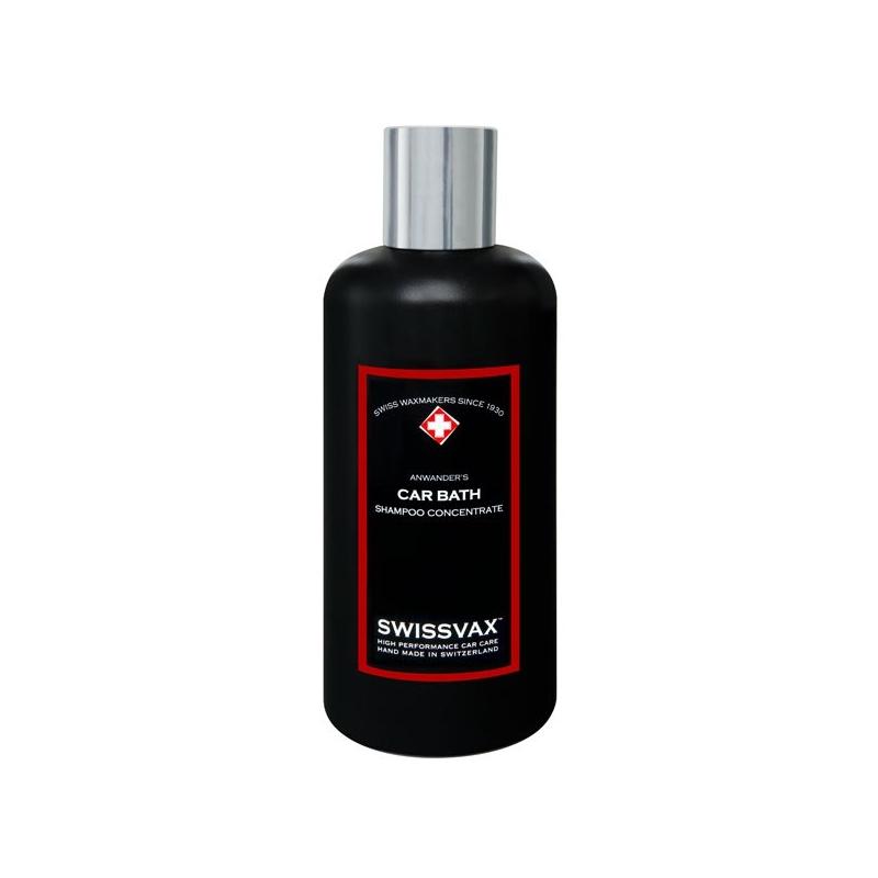 Swissvax Car Bath 250 ml
