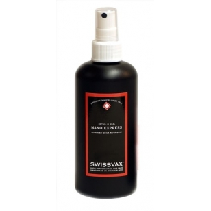 Swissvax Nano Express 250 ml