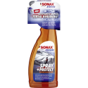 SONAX Xtreme Spray + Protect