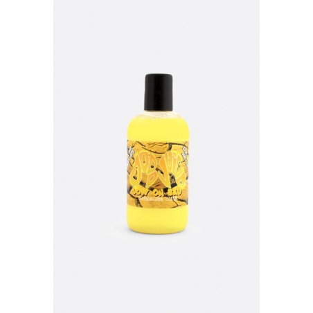 Dodo Juice Low On Eau Rinseless Wash 250 ml