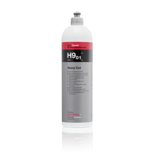 KochChemie Heavy Cut H9.01 1000 ml