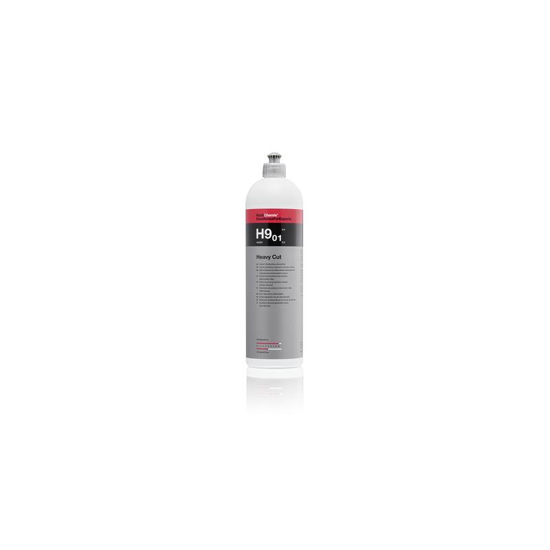 KochChemie Heavy Cut H9.01 1000 ml