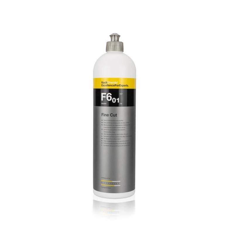KochChemie Fine Cut F6.01 1000 ml