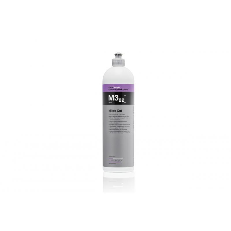 KochChemie Micro Cut M3.02 1000 ml