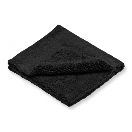 waxPro NoLimit Plush Black Series