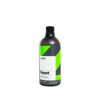 CarPro Reset Shampoo 1000 ml