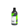 CarPro Reset Shampoo 1000 ml