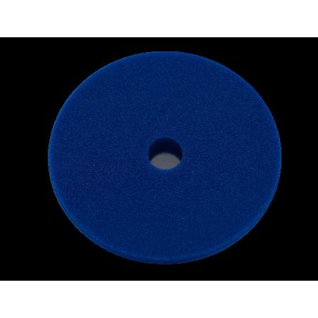 BearPad DA Heavy Cut 125/150 mm