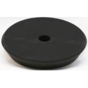 BearPad DA Soft Cut 125/150 mm