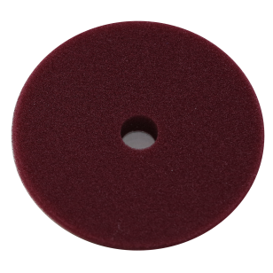 BearPad DA Medium Cut 125/150 mm