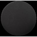BearPad Flat Soft Cut 125/150 mm