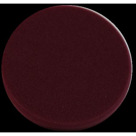 BearPad Flat Medium Cut 125/150 mm