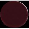 BearPad Flat Fine Cut 125/150 mm