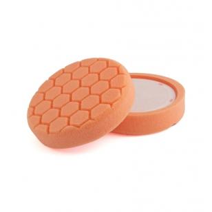 Flexipads Pro-Detail Orange Medium Heavy Cutting 150 mm