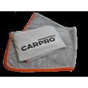 CarPro DHydrate Drying Towel 70 x 100 cm
