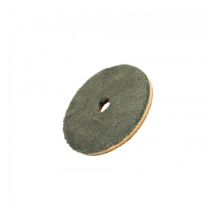 Flexipads DA Microfibre Xtra Cutting Disc 130 mm