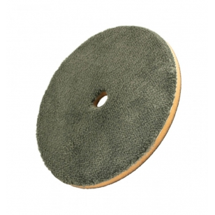 Flexipads DA Microfibre Xtra Cutting Disc 155 mm