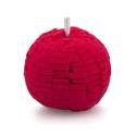 FLEXIPADS WHEEL POLISHING BALL 100 mm
