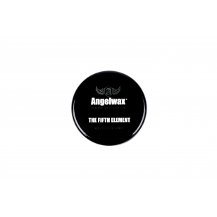 Angelwax Fifth Element Wax 33 ml
