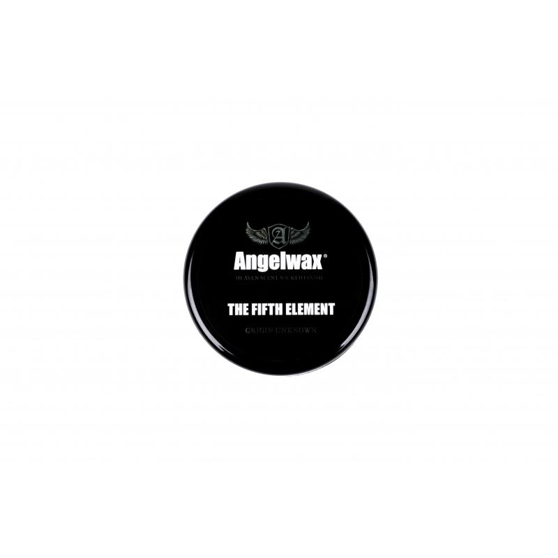 Angelwax Fifth Element Wax 33 ml