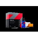 CarPro C.Quartz UK Kit 3.0 - 30 ml