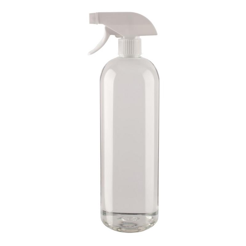 Monster Shine PET bottle 1 liter