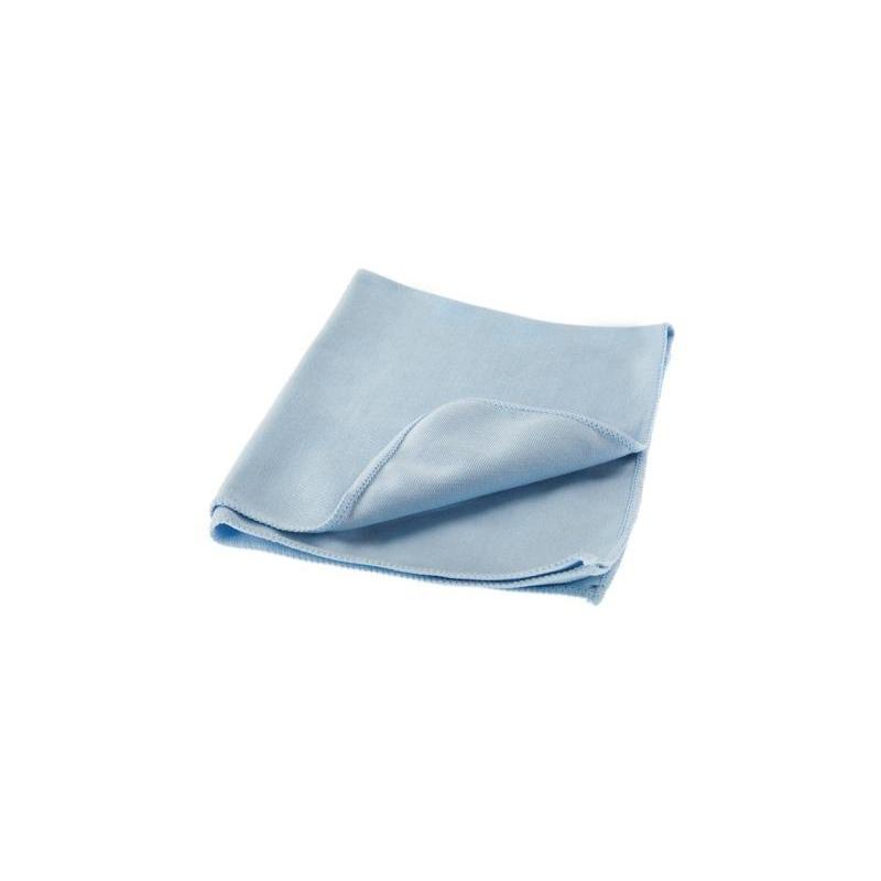 Monster Shine Glass Towel