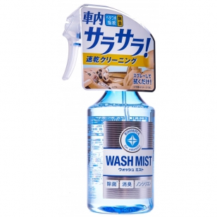 Soft99 Wash Mist 300 ml