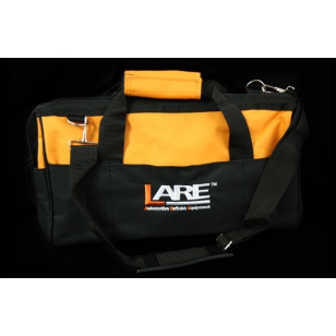 Lare Pro Tool Bag