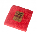 Touch of Geisha - Extremely Soft Finish Towel