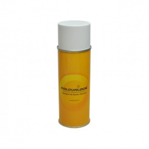 Colourlock Alcantara Impregnat 200 ml