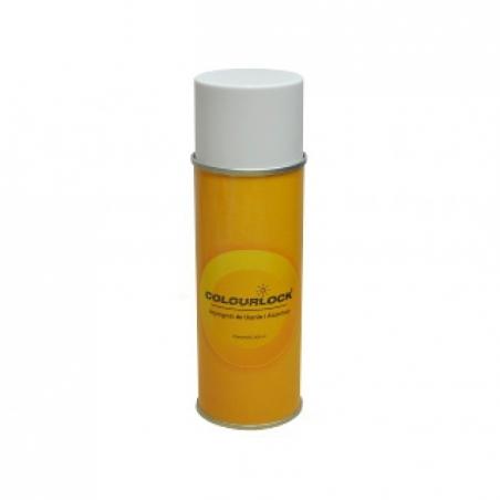 Colourlock Alcantara Impregnat 200 ml