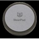BearPad Flat XTra Cut 125/150 mm